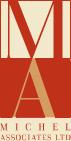 Michel Associates, LTD